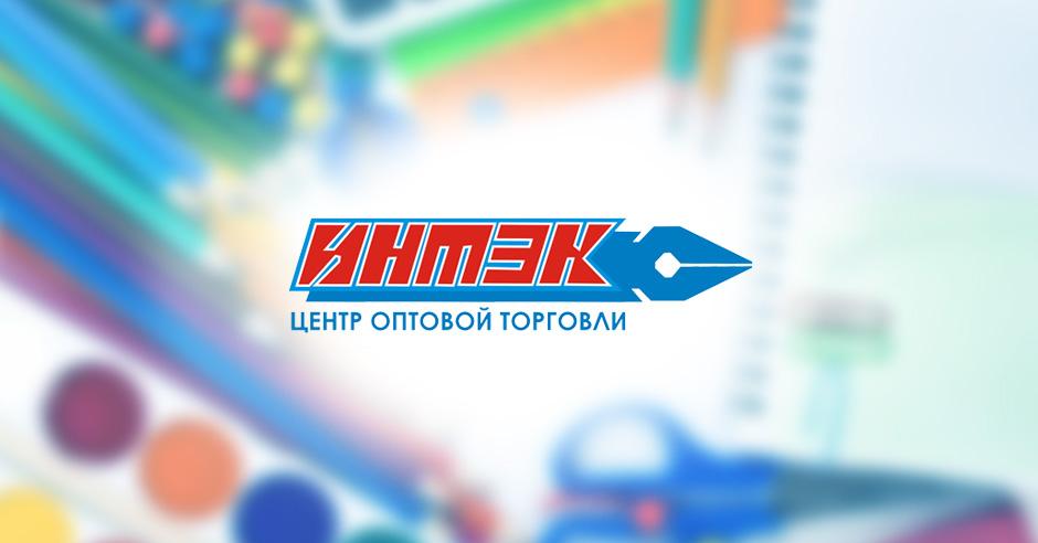 inteksar.ru